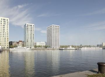 westkaai-drie-torensV12