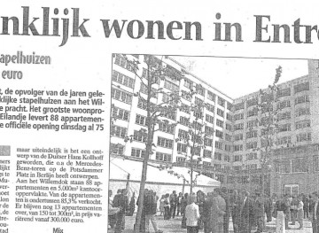 Press & News-P²-040526-GVA-Koninklijk wonen in Entrepot-Foto-Website