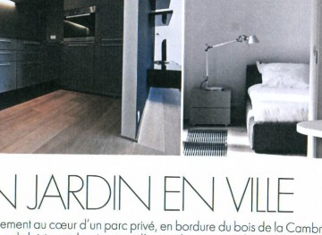 Press & News-P²-101201-ELLE DECO-Un jardin en ville-Foto-Website