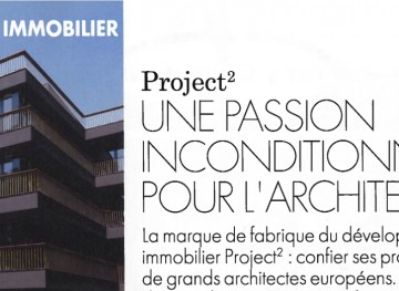 Press & News-P²-111201-ELLE DECO-Une passion inconditionnelle pour l'architecture-Foto-Website